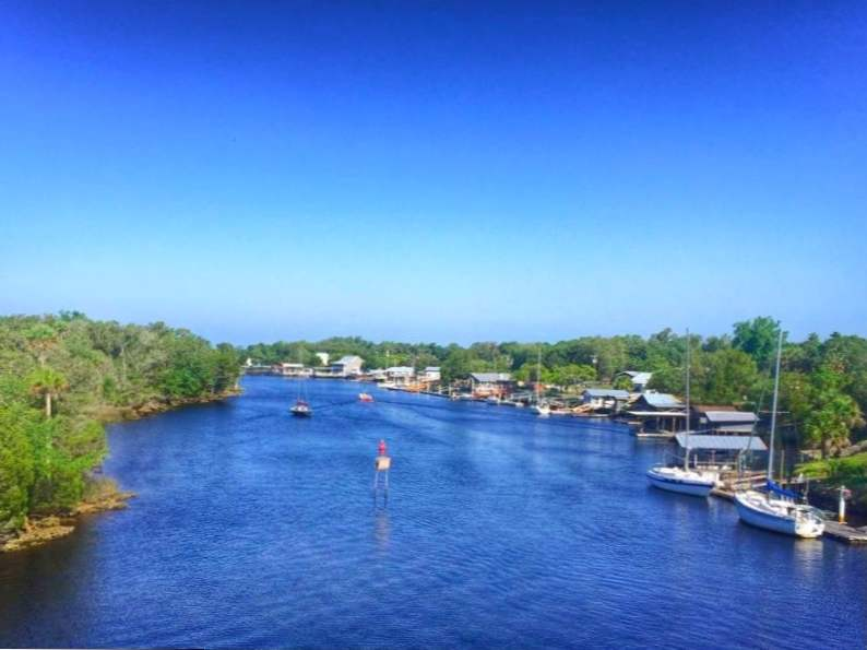 10 tiniest towns in florida you really need to visit 9
