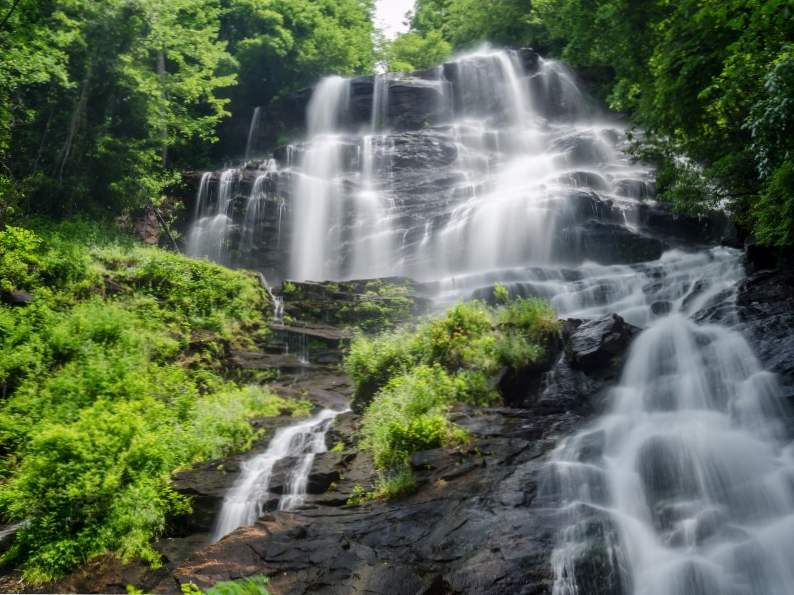 10 unique things you didnt know you could do in georgia 7