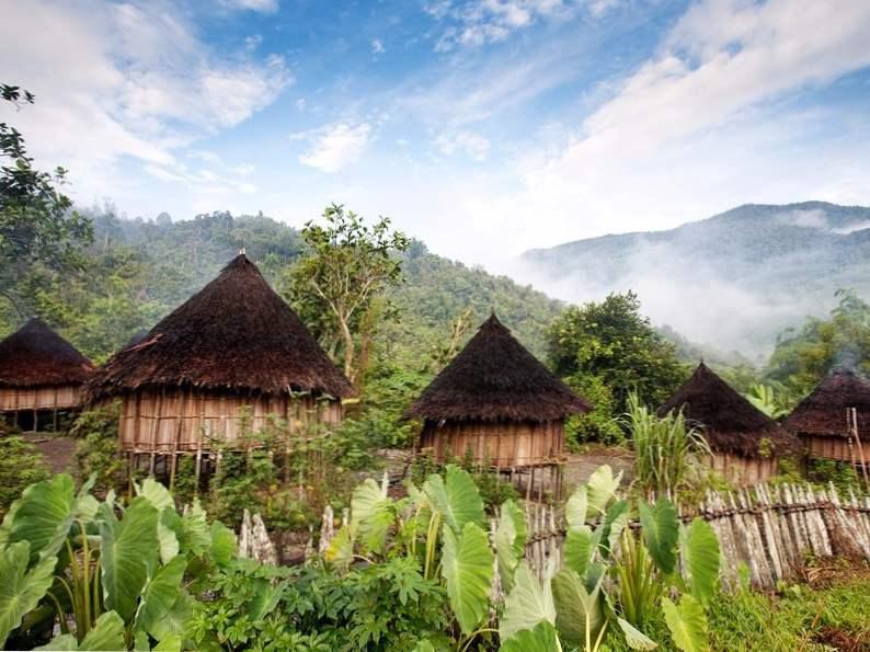 10 unique underrated honeymoon destinations around the world 6