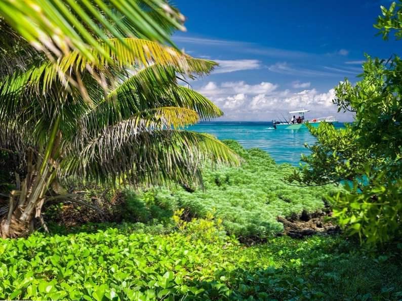 10 unique underrated honeymoon destinations around the world 9