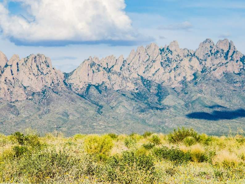 10 us natural treasures to visit before they lose protected status 8