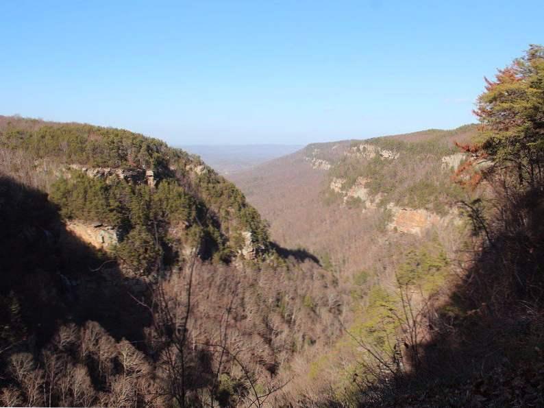 11 beautiful georgia caves caverns to visit 2