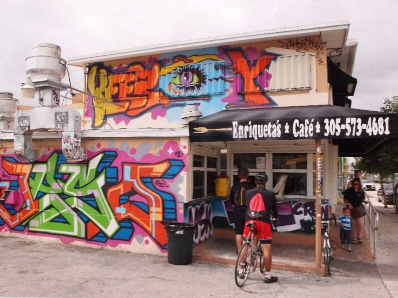 11 best cuban restaurants in miami florida