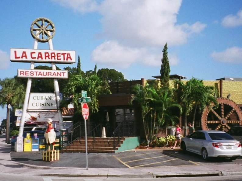 11 best cuban restaurants in miami florida 10