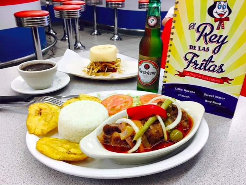 11 best cuban restaurants in miami florida 2
