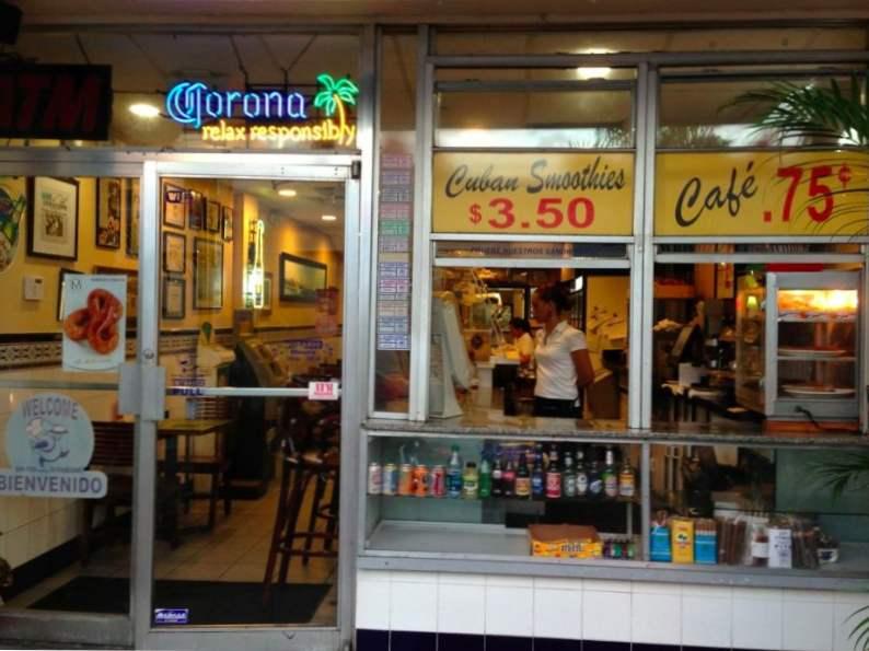 11 best cuban restaurants in miami florida 3