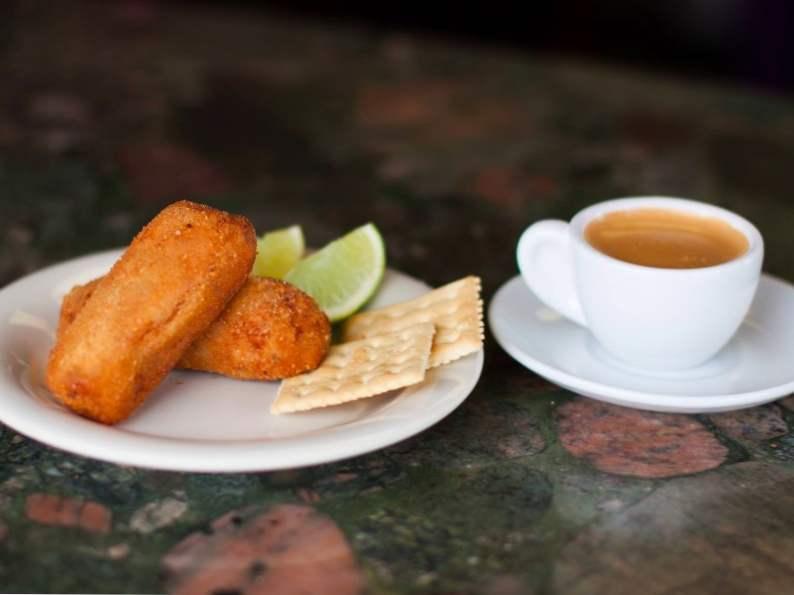 11 best cuban restaurants in miami florida 4