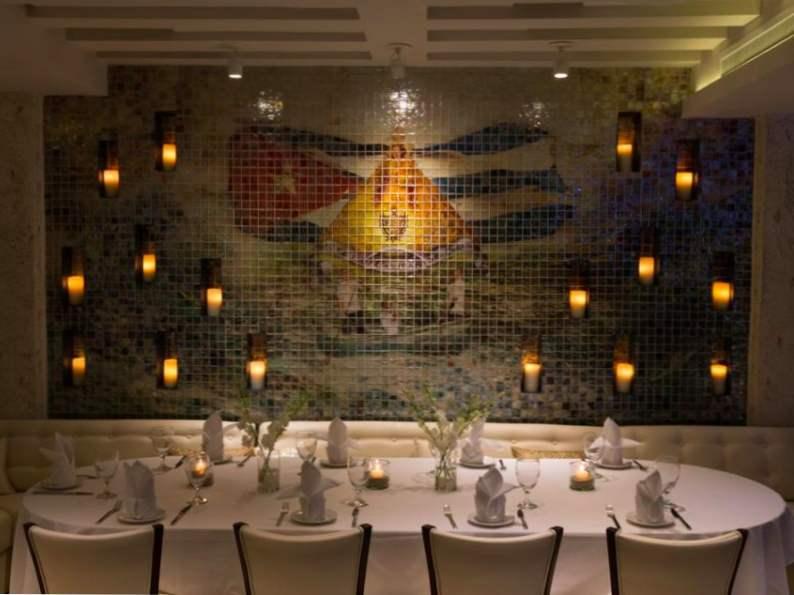 11 best cuban restaurants in miami florida 5