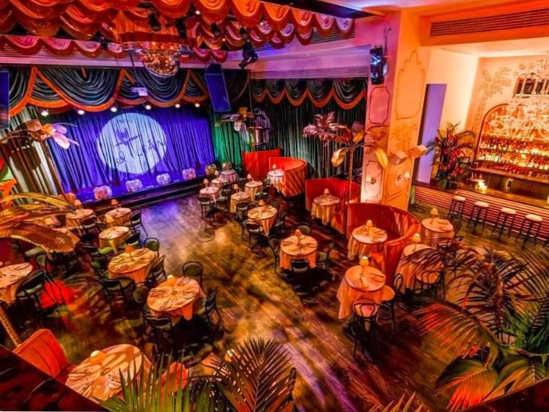 11 best cuban restaurants in miami florida 6