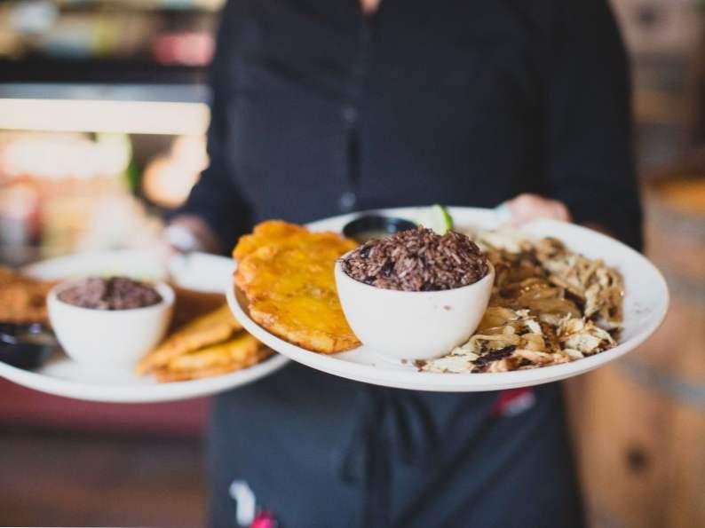 11 best cuban restaurants in miami florida 7