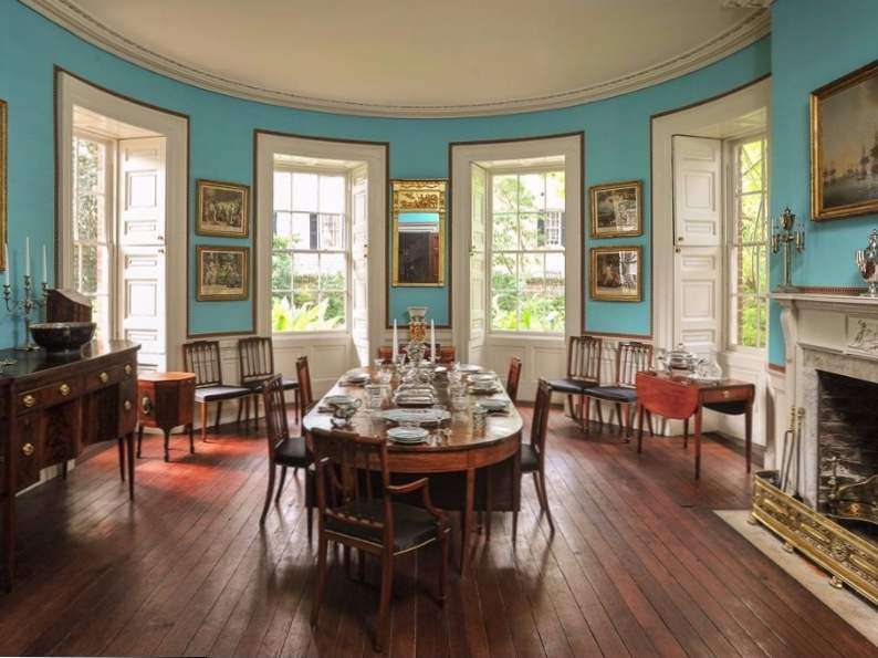 11 best things to do in charleston south carolina