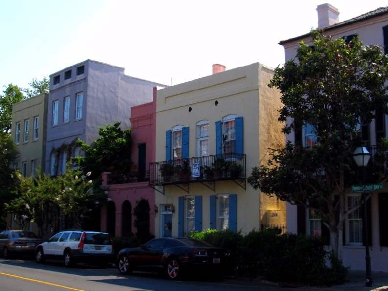 11 best things to do in charleston south carolina 10
