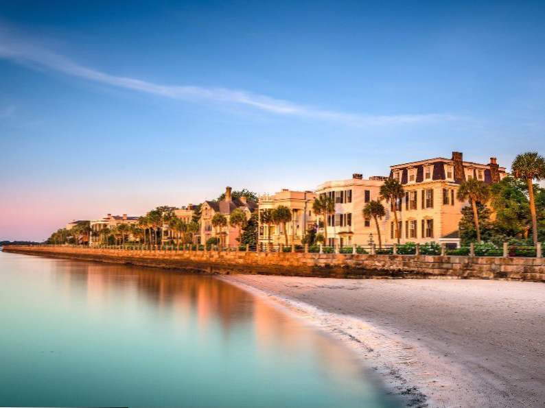 11 best things to do in charleston south carolina 2