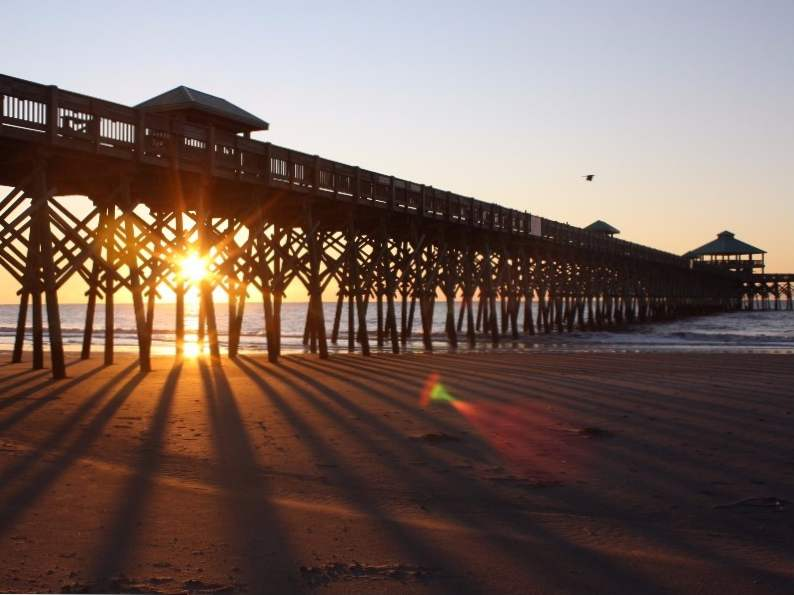 11 best things to do in charleston south carolina 3