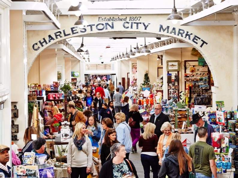 11 best things to do in charleston south carolina 5