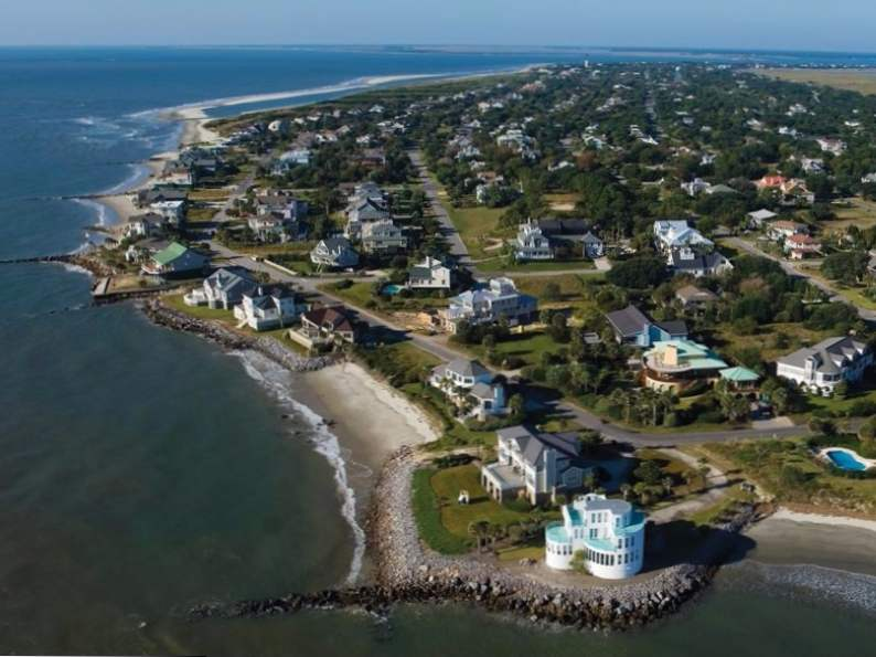 11 best things to do in charleston south carolina 6