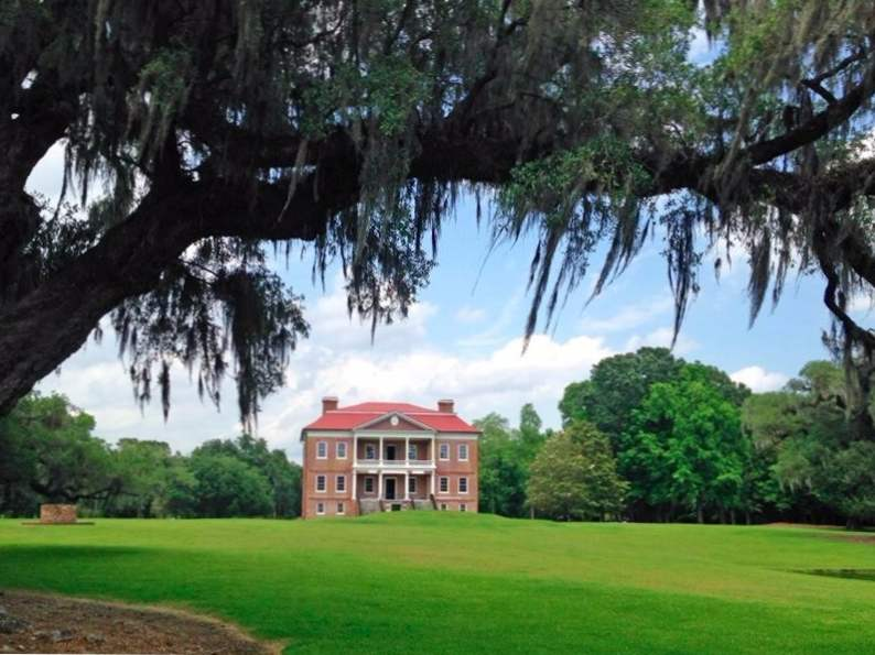 11 best things to do in charleston south carolina 7