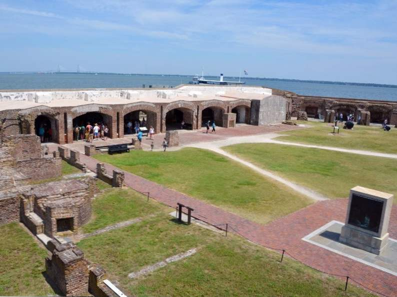11 best things to do in charleston south carolina 8