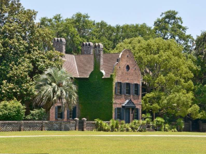 11 best things to do in charleston south carolina 9