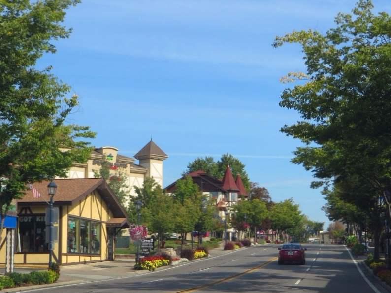 11 best weekend getaways in michigan 3