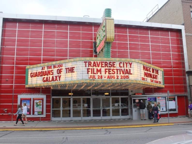 11 best weekend getaways in michigan 8