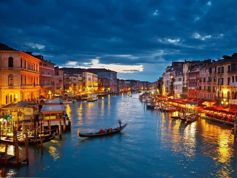 11 most beautiful coastal cities in the world