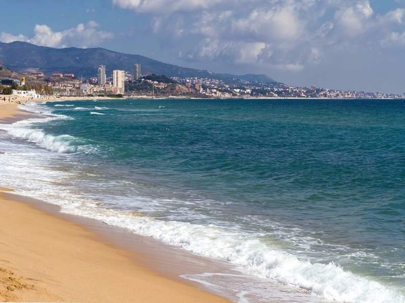 11 most beautiful coastal cities in the world 11
