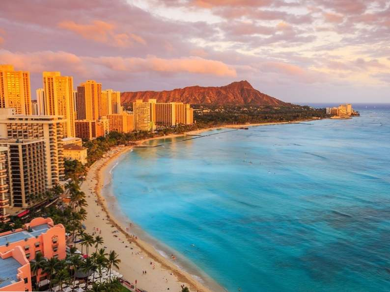 11 most beautiful coastal cities in the world 5