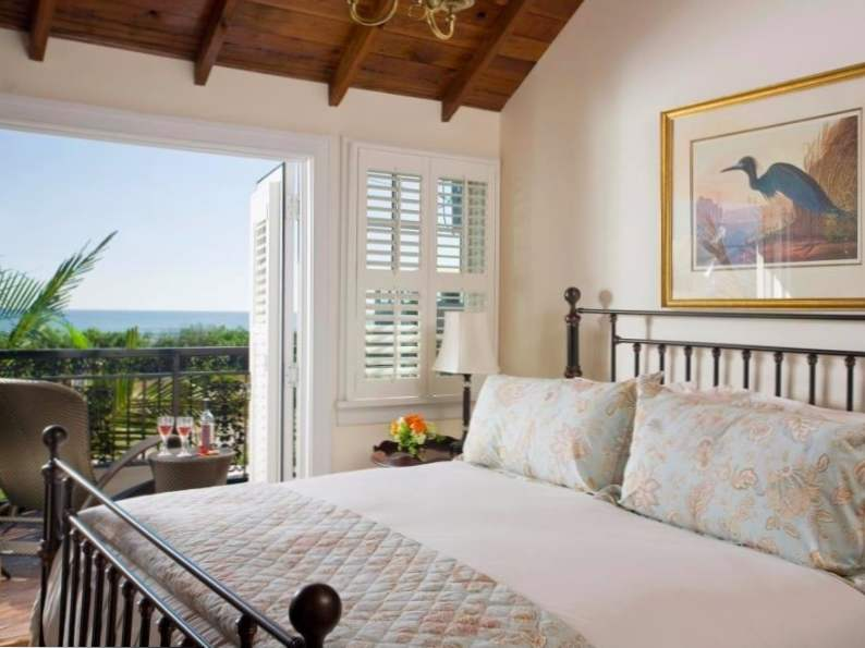 11 most charming best bed and breakfasts in florida 3