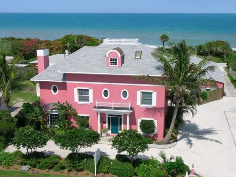 11 most charming best bed and breakfasts in florida 8