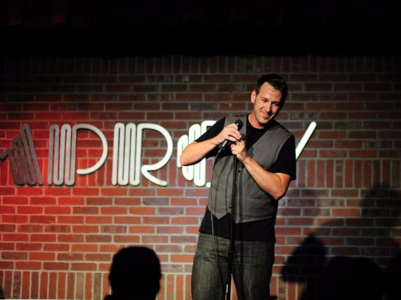 11 of americas funniest cities to watch the best comedy 3