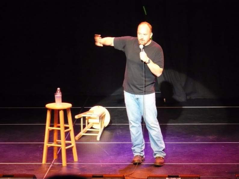11 of americas funniest cities to watch the best comedy 8