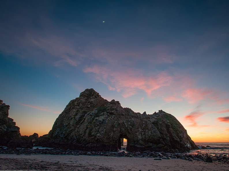 11 of the best beaches in california 3