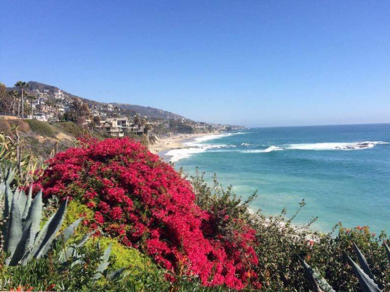 11 of the best beaches in california 9
