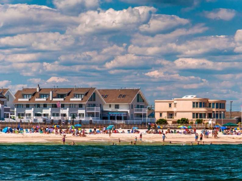 11 of the best beaches in new jersey 4