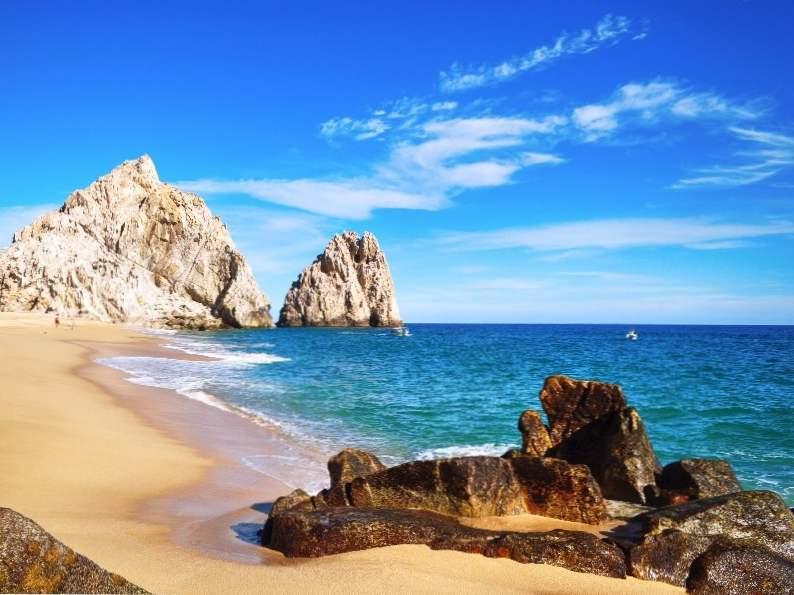 11 of the best long weekend getaways in the us 11