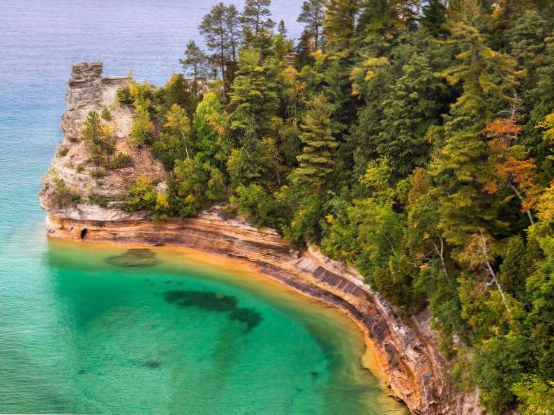 11 of the best places to visit in michigan