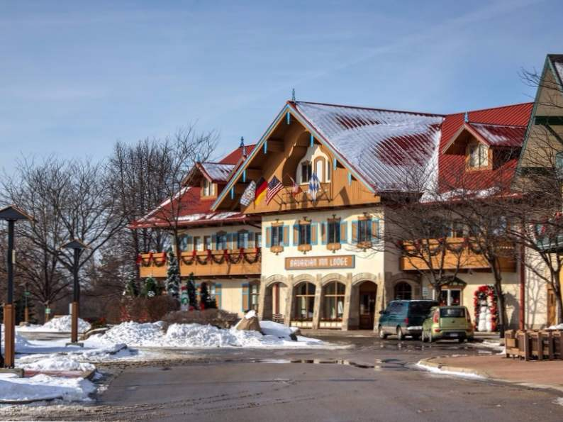 11 of the best places to visit in michigan 10