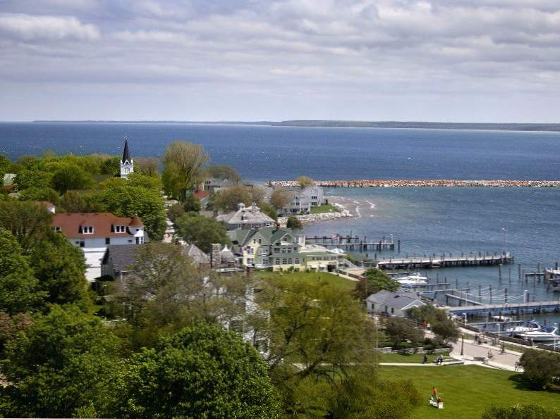 11 of the best places to visit in michigan 4