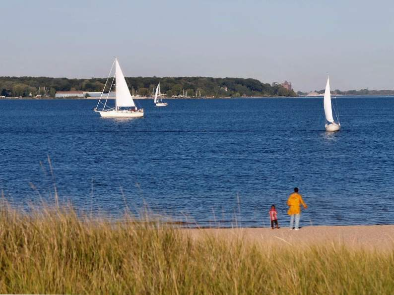 11 of the best places to visit in michigan 6
