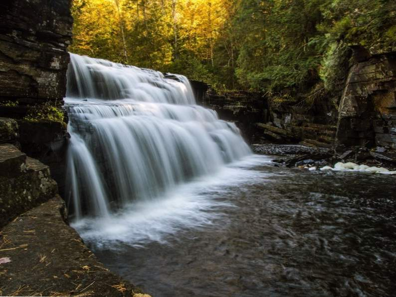 11 of the best places to visit in michigan 9