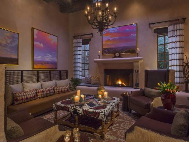 11 of the best spas in the southwest us 3