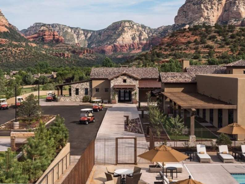 11 of the best spas in the southwest us 4