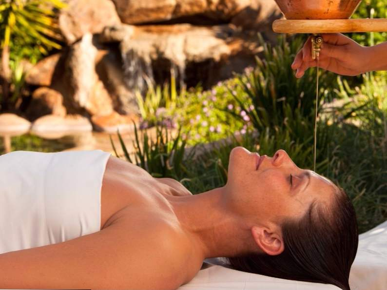 11 of the best spas in the southwest us 8
