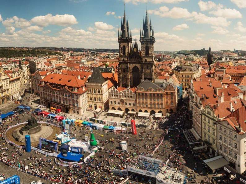 11 unforgettable places to visit in the czech republic 11