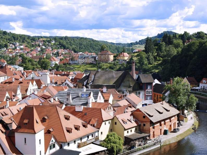 11 unforgettable places to visit in the czech republic 2