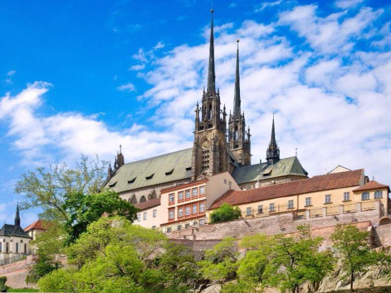 11 unforgettable places to visit in the czech republic 4