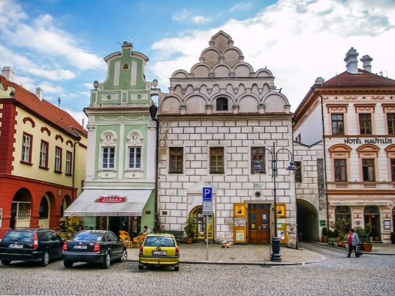 11 unforgettable places to visit in the czech republic 6