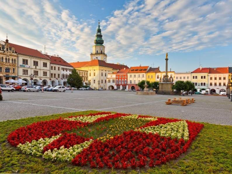11 unforgettable places to visit in the czech republic 8