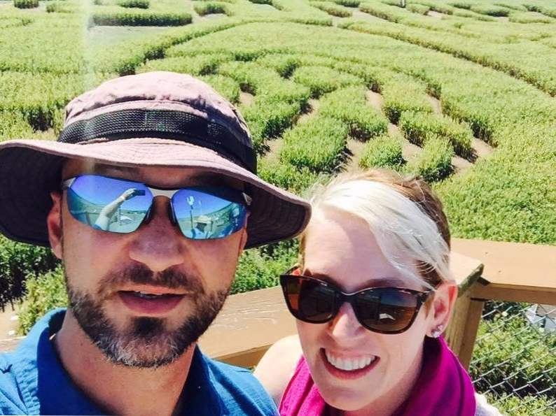 12 amazing corn mazes to visit in the us 2